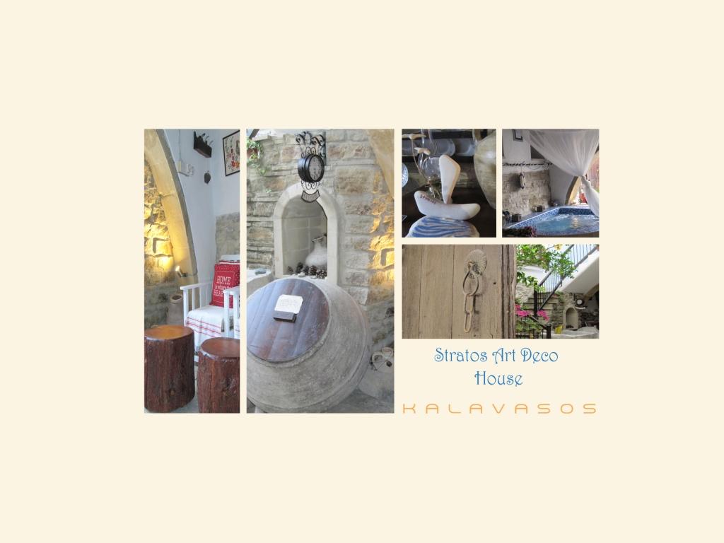 "stratosartdecohouse""stratos house"" stratos hotel art deco kalavasos cyprus"